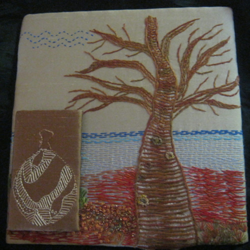 Surface Stitchery 4